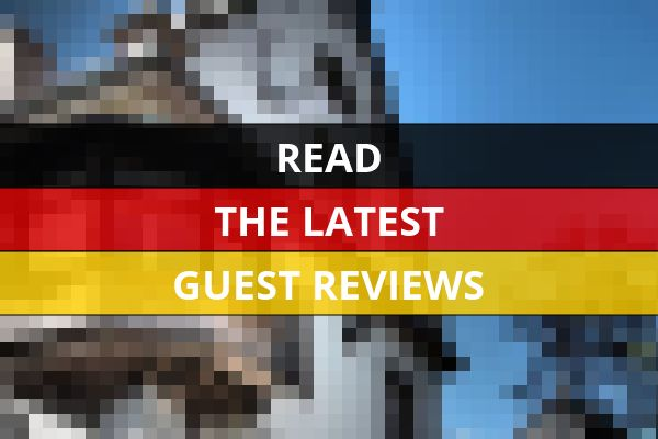 12-apostoli.de reviews