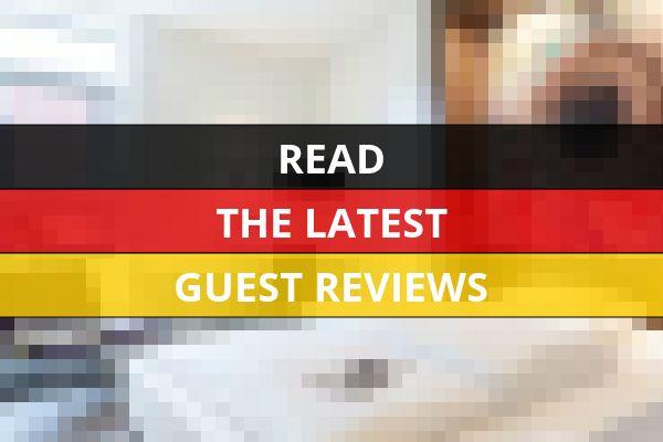 7things.de reviews
