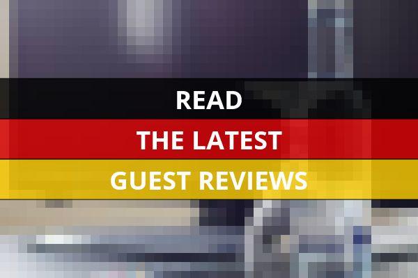 a8lukas.de reviews