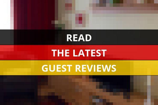 aboehlandfewo.com reviews