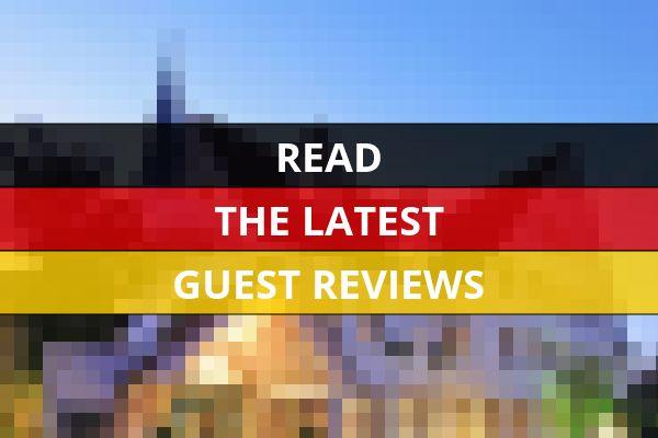 adler-aalen.de reviews