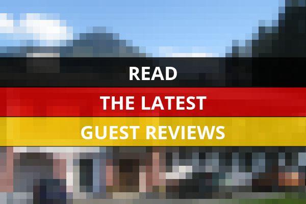 adler-aichelberg.de reviews