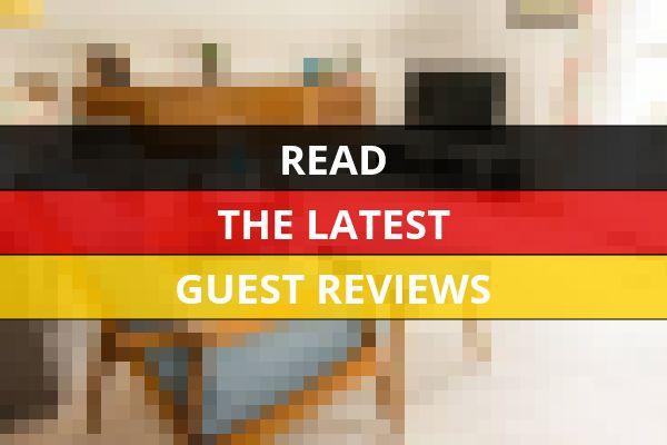 ahrzauber.de reviews