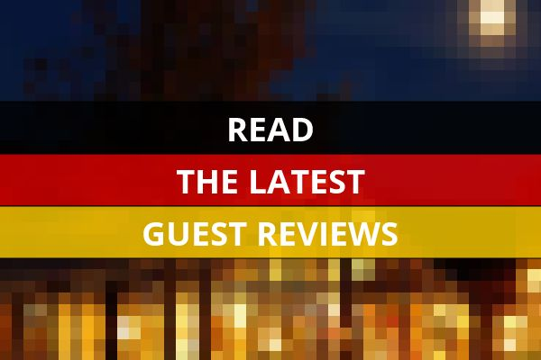 alcedo-levenhagen.de reviews