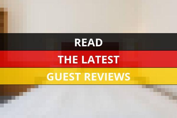 alleehotel.de reviews