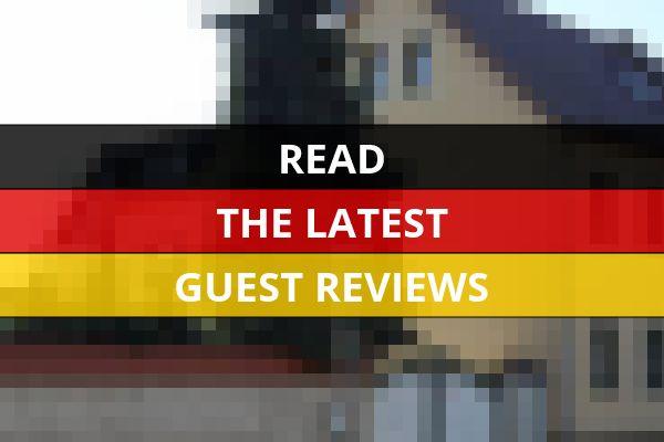 alte-gaertnerei-dresden.de reviews