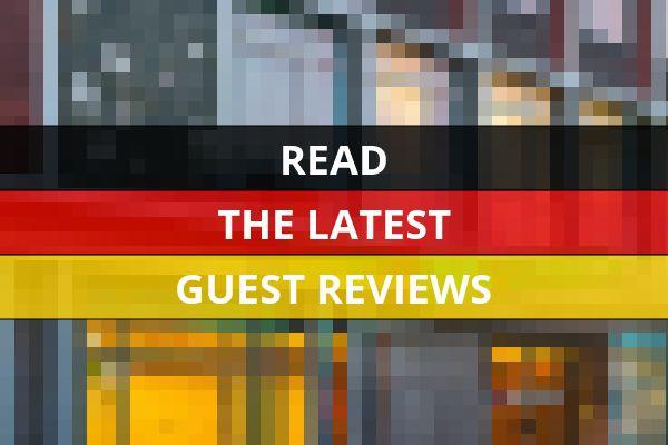 altes-saengerheim.de reviews
