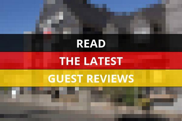 altstadthotel-freudenberg.de reviews