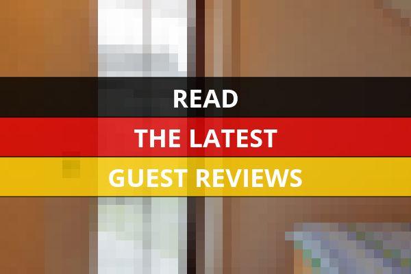 altstadthotel-ilsenburg.de reviews