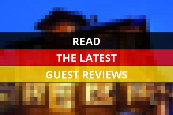 am-alten-rathaus.com reviews