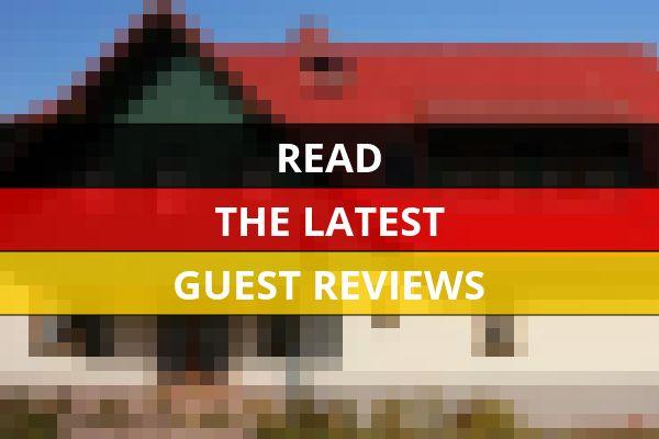 am-brockenblick.de reviews