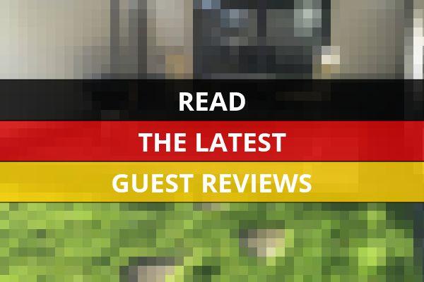 andernach-tourismus.de reviews