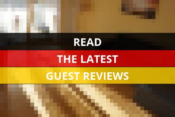 apartment-am-riegelberg.de reviews