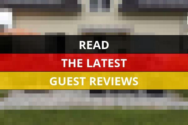 apartment-an-der-rotach.com reviews