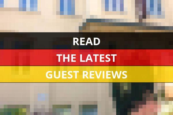 appartementhaus-am-dom.de reviews