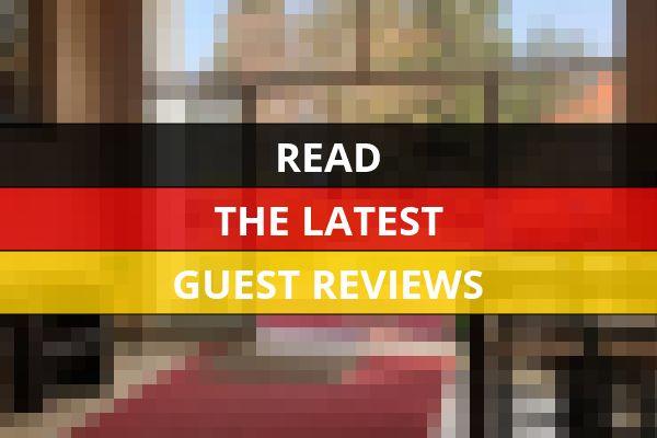 berghotel-harz.com reviews
