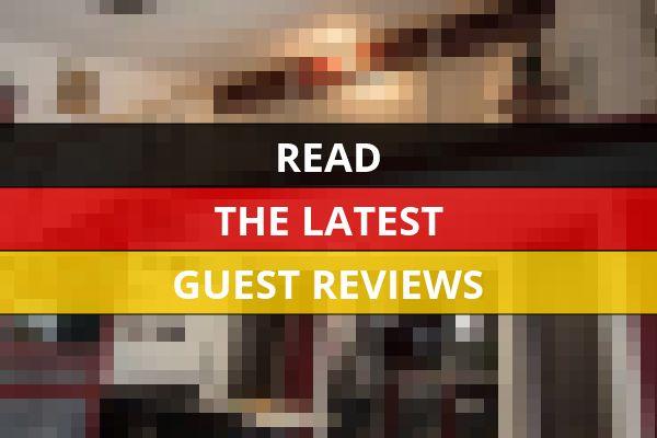 bodenseefewo.eu reviews