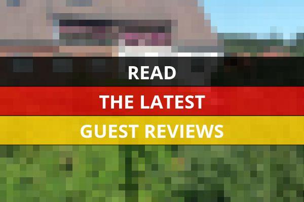 bodeweg1.de reviews