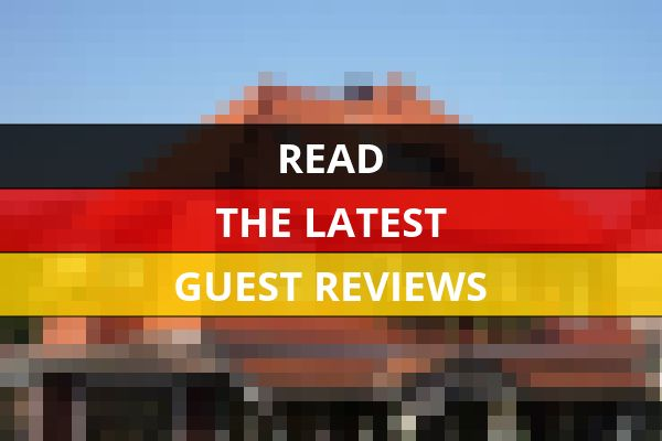 brockenstuebchen.de reviews