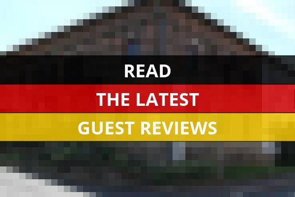cafe-wageners-hof.de reviews
