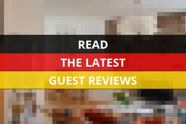 corbe.com reviews