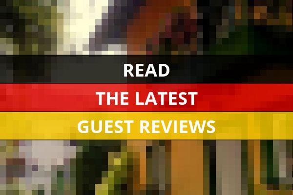 dasparkhaus.bayern reviews