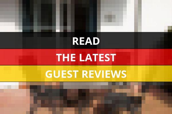 diekojen.de reviews