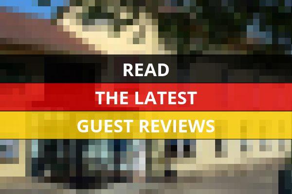 djk-schweinfurt.de reviews