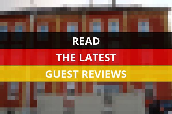 dresdener-panorama.de reviews
