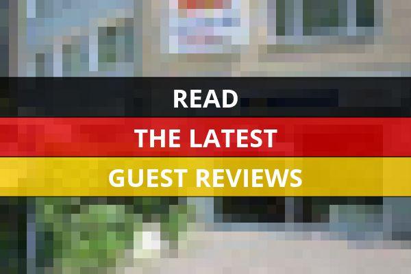 engerhof.de reviews