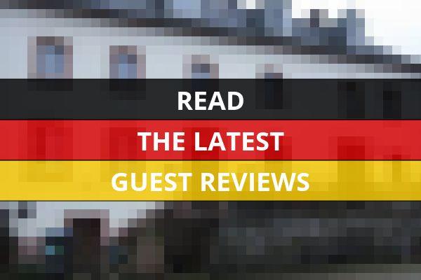 ferienhaus-mauel.de reviews