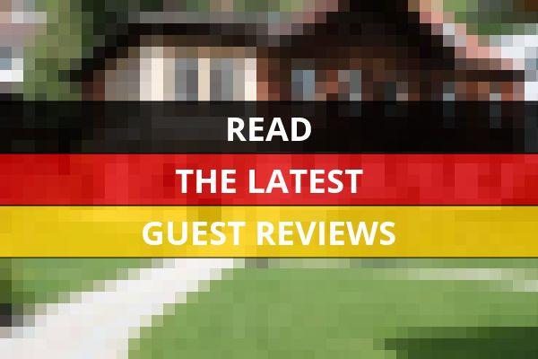 ferienhaus-villa-marina.de reviews