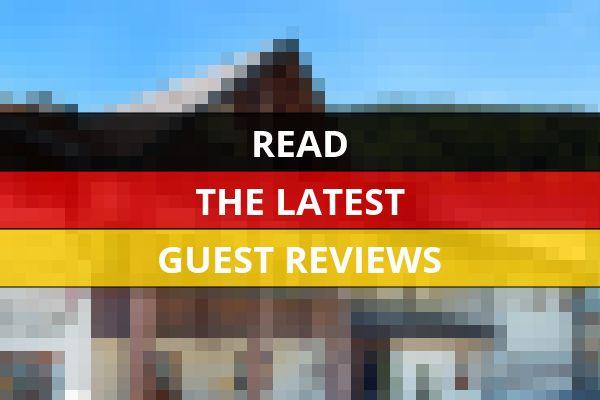 ferienpark-heidenholz.de reviews