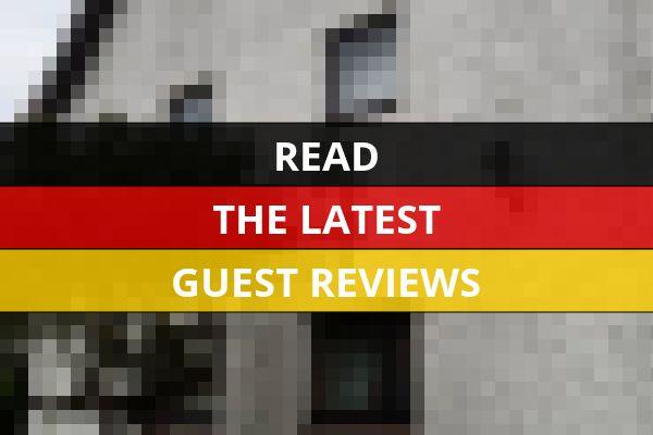 ferienunterkunft-nordstrand.de reviews