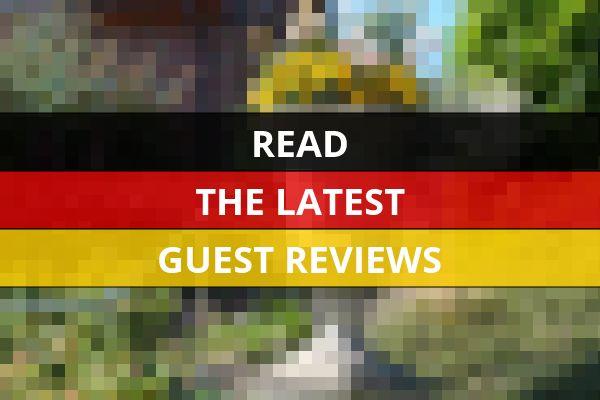 ferienwohnung-in-sierksdorf.de reviews