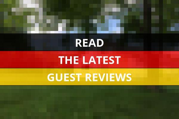 fewo-granetalsperre.de reviews