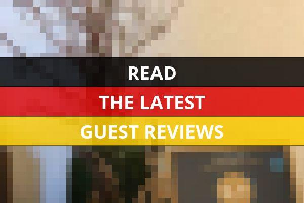 fi-suiten.de reviews