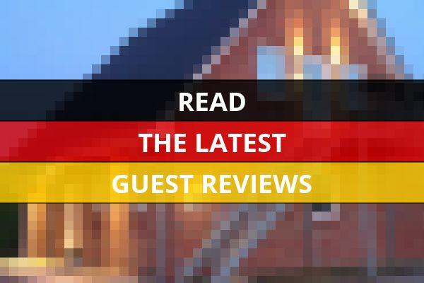 gaestehaus-braband.de reviews