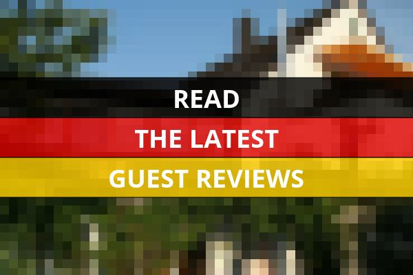 gaestehaus-spies.de reviews