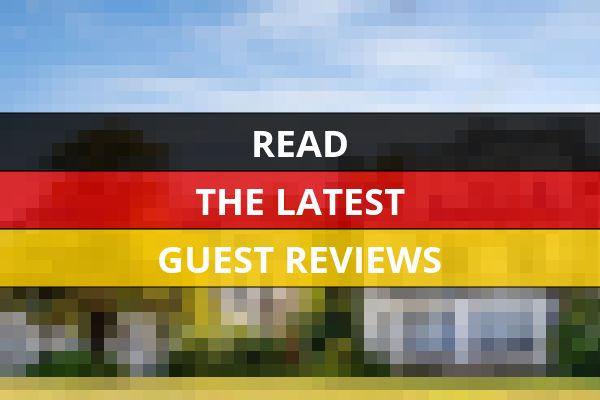 gapsah.de reviews