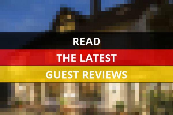 gasthof-im-almetal.de reviews