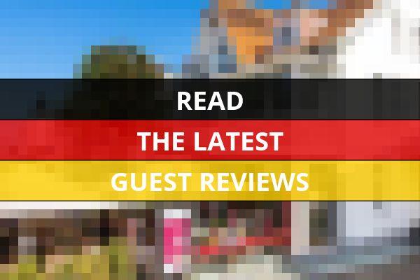 glasner.de reviews