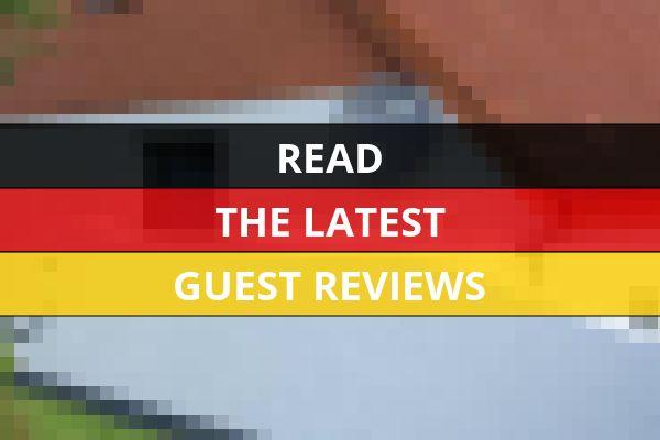 gowatt.de reviews