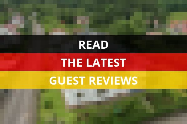haus-am-anger-trautvetter.de reviews