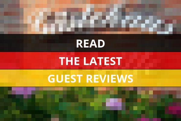 haus-brigitte.de reviews