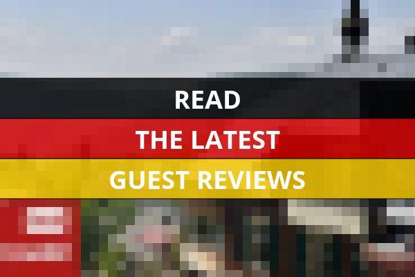 herrihof.de reviews