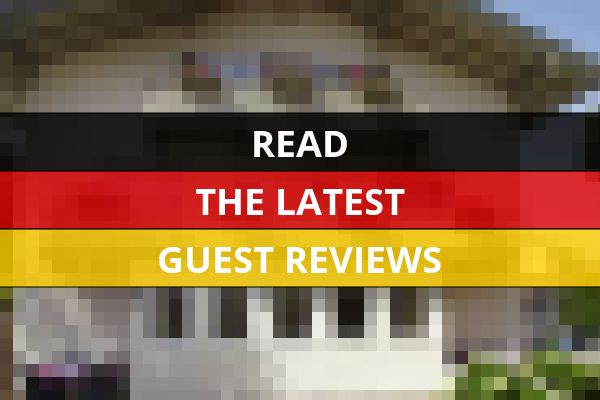 Www Hotel Berlin Tegernsee De Booking And Review