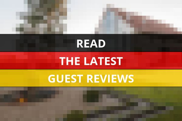 hotel-dorfmuehle.de reviews