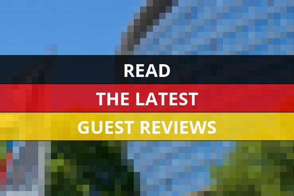 hotel-engel-altenau.de reviews