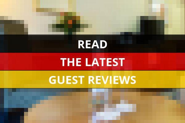 hotel-fulda-mitte.de reviews